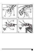 BlackandDecker Scie Sabre- Chs6000---A - Type H1 - Instruction Manual (Européen) - Page 3