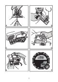 BlackandDecker Scie Sauteuse- Kstr8k - Type 1 - Instruction Manual (Roumanie) - Page 2