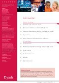 magazine - Page 3