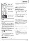 BlackandDecker Outil Oscillatoire- Mt250 - Type 1 - Instruction Manual (Européen) - Page 7