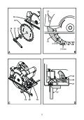BlackandDecker Scie Circulaire- Ks1400l - Type 1 - Instruction Manual (Israël) - Page 2