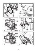 BlackandDecker Scie Circulaire- Ks1300 - Type 1 - Instruction Manual (la Hongrie) - Page 2