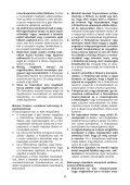 BlackandDecker Scie Circulaire- Ks1300 - Type 1 - Instruction Manual (la Hongrie) - Page 6