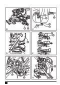 BlackandDecker Scie A Onglets- Sms254 - Type 1 - Instruction Manual (Européen) - Page 4