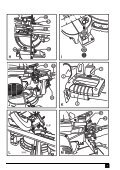 BlackandDecker Scie A Onglets- Sms254 - Type 1 - Instruction Manual (Européen) - Page 5