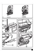 BlackandDecker Scie Sauteuse- Ks950s - Type 1 - Instruction Manual (Anglaise) - Page 3