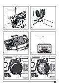 BlackandDecker Scie Sauteuse- Ks901pek - Type 1 - Instruction Manual (Lituanie) - Page 3