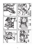 BlackandDecker Scie A Onglets- Sms216 - Type 1 - Instruction Manual (Roumanie) - Page 3