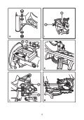 BlackandDecker Scie A Onglets- Sms216 - Type 1 - Instruction Manual (Roumanie) - Page 4