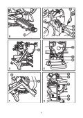 BlackandDecker Scie A Onglets- Sms216 - Type 1 - Instruction Manual (la Hongrie) - Page 3