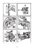 BlackandDecker Scie A Onglets- Sms216 - Type 1 - Instruction Manual (la Hongrie) - Page 4