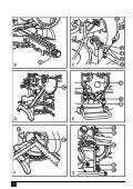 BlackandDecker Scie A Onglets- Sms216 - Type 1 - Instruction Manual (Européen) - Page 4