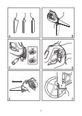 BlackandDecker Scie- Ks890e - Type 4 - Instruction Manual (Pologne) - Page 2