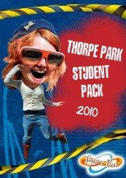 Download PDF - Thorpe Park