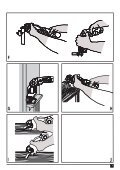 BlackandDecker Scie Egoine Sans Fil- Hpl10rs - Type H1 - Instruction Manual (Anglaise) - Page 3