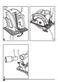 BlackandDecker Scie Circulaire- Cd601 - Type 3 - Instruction Manual (Balkans) - Page 4