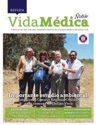 Revista_VidaMedicaÑuble_Ed03
