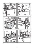 BlackandDecker Scie Sauteuse- Ks701pe - Type 1 - Instruction Manual (Roumanie) - Page 2