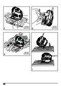 BlackandDecker Scie Sauteuse- Ks701pe - Type 1 - Instruction Manual (Lituanie) - Page 4