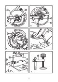 BlackandDecker Scie A Onglets- Sms400 - Type 1 - Instruction Manual (la Hongrie) - Page 5