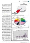 TGA-Potential der WRG - HOWATHERM - Seite 3