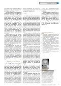 TGA-Potential der WRG - HOWATHERM - Seite 7