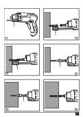 BlackandDecker Tournevis- As36ln - Type H1 - Instruction Manual (Asie) - Page 3