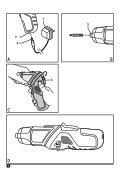 BlackandDecker Tournevis- Plr36nc - Type H1 - Instruction Manual (Roumanie) - Page 2