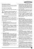 BlackandDecker Tournevis- Plr36nc - Type H1 - Instruction Manual (Roumanie) - Page 3