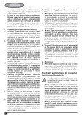 BlackandDecker Tournevis- Plr36nc - Type H1 - Instruction Manual (Roumanie) - Page 4