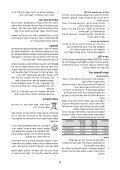 BlackandDecker Tournevis- Kc460ln - Type H1 - Instruction Manual (Israël) - Page 6