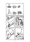 BlackandDecker Aspirateur Port S/f- Dv9605en - Type H3 - Instruction Manual (la Hongrie) - Page 2