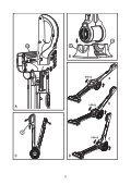 BlackandDecker Aspirateur Sans Fil- Fv1805n(B) - Type H2 - Instruction Manual (Pologne) - Page 2
