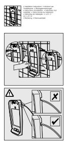 BlackandDecker Aspirateur Port S/f- Hc435 - Type 1 - Instruction Manual - Page 3