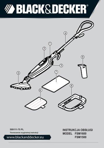 installation manual 1 2 wibre. Black Bedroom Furniture Sets. Home Design Ideas
