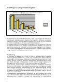 Abgabe von Spritzen und Nadeln 2004 bis 2007 - Seite 6