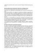 Abgabe von Spritzen und Nadeln 2004 bis 2007 - Seite 7