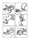 BlackandDecker Aspirateur Port S/f- Pv9625n - Type H1 - Instruction Manual (Roumanie) - Page 2