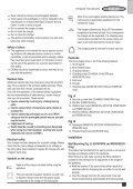 BlackandDecker Wet N'dry Vac- Wd9610ecn - Type H1 - Instruction Manual (Européen) - Page 5