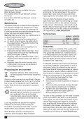 BlackandDecker Aspirateur Auto- Adv1220 - Type H1 - Instruction Manual (Européen Oriental) - Page 6