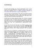 Die Bundesrepublik Deutschland GmbH - Seite 7
