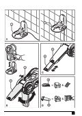 BlackandDecker Aspirateur Port S/f- Pv1205 - Type H2 - Instruction Manual (Européen) - Page 3