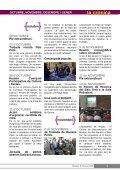 L'informatiu - Page 3