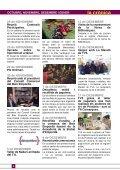 L'informatiu - Page 4