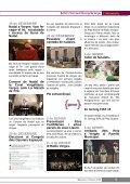 L'informatiu - Page 5