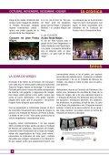 L'informatiu - Page 6