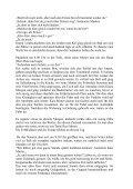 Kinderbuch   Kai - Seite 5