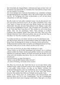 Kinderbuch   Kai - Seite 7
