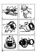 BlackandDecker Aspirateur Port S/f- Dv9610n - Type H1 - Instruction Manual (Lettonie) - Page 4
