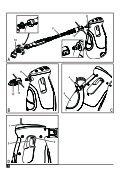 BlackandDecker Aspirateur Nettoyeur Vapeur- Fss1600 - Type 1 - Instruction Manual (Européen) - Page 2